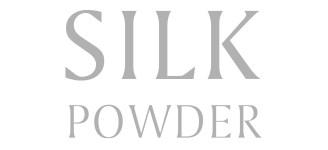 SILK POWDER