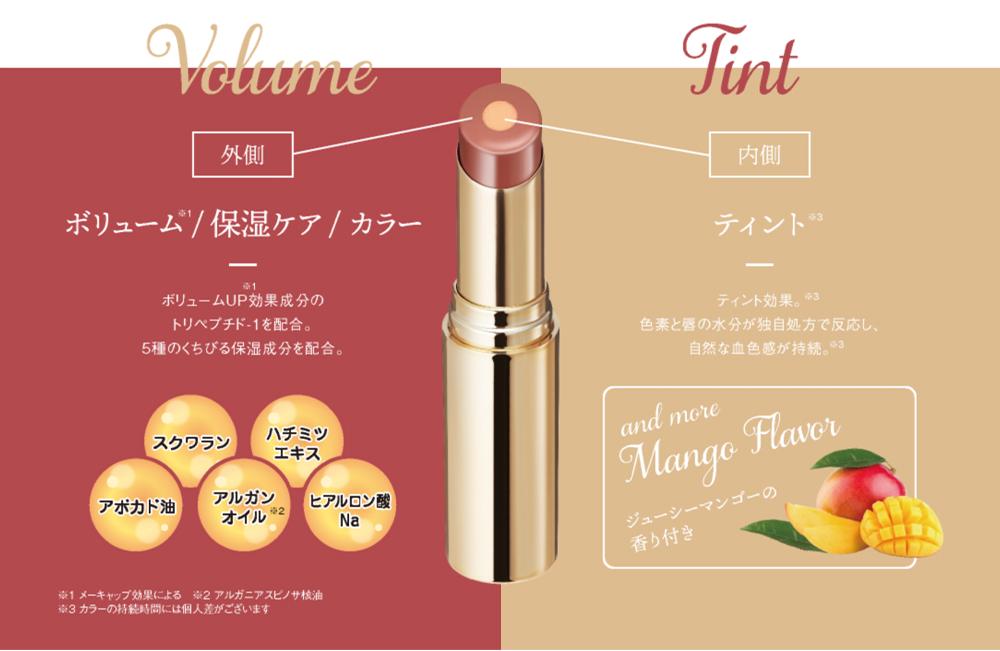 北尾化粧品部 オンラインストア インテンティオ INTENTIO W10(AMBER TERRACOTTA)